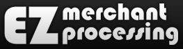 Payment Processing Logo